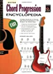 The Guitar Chord Progression Encyclop...