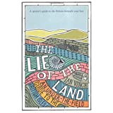 The Lie of the Land: An under-the-field guide to the British Islesby Ian Vince