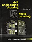 Civil Engineering Drawing& House Planning