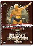 WWE - The American Dream: Dusty Rhodes