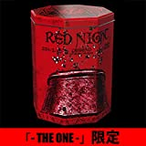 "BABYMETAL 「LIVE AT BUDOKAN ""BUDO-CAN""-THE ONE - LIMITED BOX」"