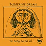 Tangerine Dream: The Bootleg Box Set, Vol. 1
