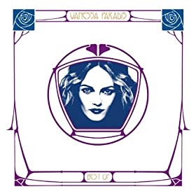 Vanessa Paradis Best Of