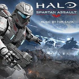 Halo: Spartan Assault