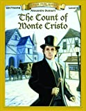Image of The Count of Monte Cristo (Bring the Classics to Life: Level 5)