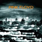 Pink Floyd - In London 66-67
