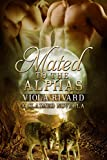 Mated to the Alphas: A Claimed Novella