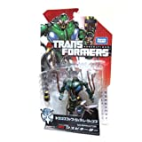 Waspinator TG-30 Transformers Generations Takara Tomy Action Figure