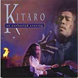 An Enchanted Eveningpar Kitaro
