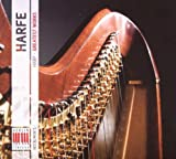echange, troc  - Harp: Greatest Works