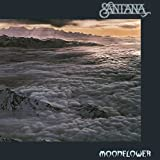 Santana Moonflower (2LP Gatefold sleeve) [Vinyl]