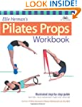 Ellie Herman's Pilates Props Workbook...