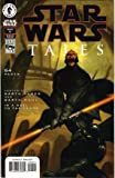 img - for Star Wars Tales #9 book / textbook / text book
