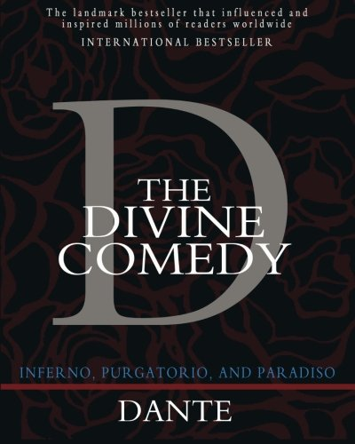 an analysis of the character dante in the divine comedy Take a closer look at william blake's illustrations to dante's divine comedy  through hell, purgatory, and paradise read a summary and analysis of sections  from dante's epic poem and listen to  such characters, in color dim, i mark'd.