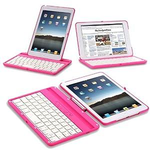 Mobogenie bluetooth keyboard for ipad mini amazon must logged perform