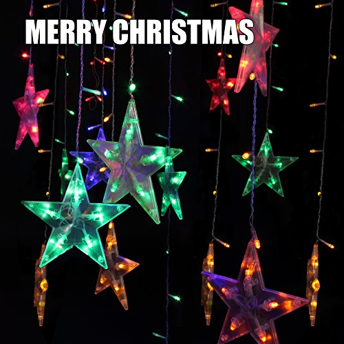 christmas-led-star-string-lights-lamp-corded-electric-string-lights-with-120-led-bulbs8-lighting-con