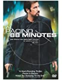 NEW 88 Minutes (DVD)