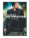 88 Minutes [Import USA Zone 1]