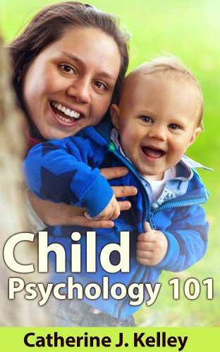 Child Psychology 101: Personality Development, Nurture And Child Development,The Influence Of School, Peers And Culture front-119427