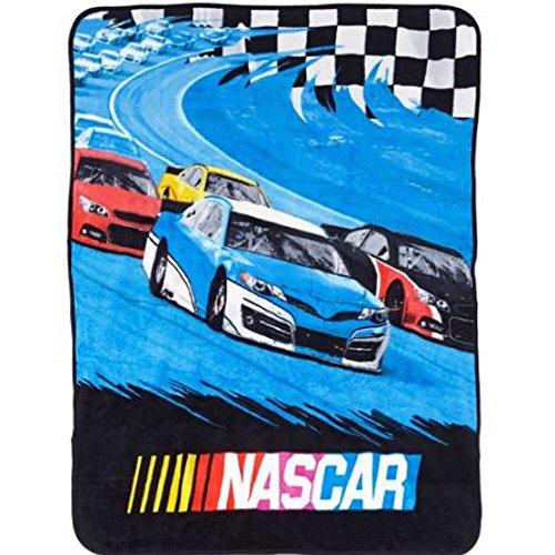 nascar-race-cars-micro-raschel-throw-blanket-46-x-60