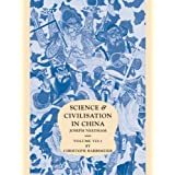 Science and Civilisation in China: Volume 7, The Social Background; Part 1, Language and Logic in Traditional China