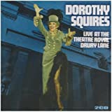 Dorothy Squires Live At The Theatre Royal Drury Lane
