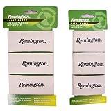 Remington Scent Bands