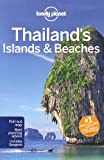 Lonely Planet Thailands Islands & Beaches (Travel Guide)
