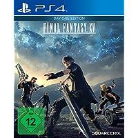 von Koch Media GmbH Plattform: PlayStation 4Erscheinungstermin: 30. September 2016Neu kaufen:   EUR 69,99