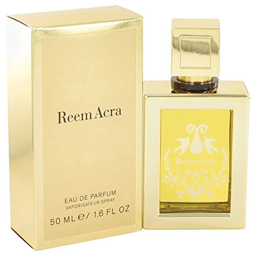 reem-acra-reem-acra-by-reem-acra-eau-de-parfum-spray-17-oz-48-ml