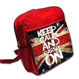 Keep Calm 10021,