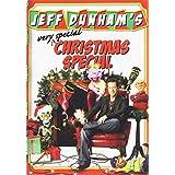 Jeff Dunham's Very Special Christmas Special ~ Jeff Dunham