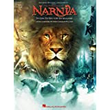 """The Chronicles Of Narnia - The Lion, The Witch And The Wardrobe Pvg Bo (Piano Voice Guitar)von """"Various"""""""