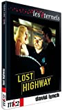 echange, troc Lost highway [Blu-ray]