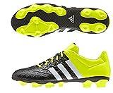 [アディダス] adidas サッカーシューズ エース 15.4 AI1