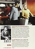 Image de Roddenberrys Idee:  Die  Star Trek-Originalserie im Wandel der Zeit: Kritischer Episodenführer