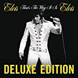 Thats The Way It Is (Deluxe Edition 8CD/2DVD)