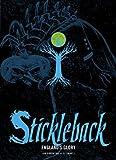 Stickleback (2000 Ad)
