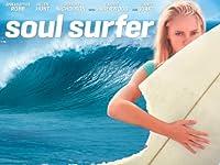 Soul Surfer Imdb