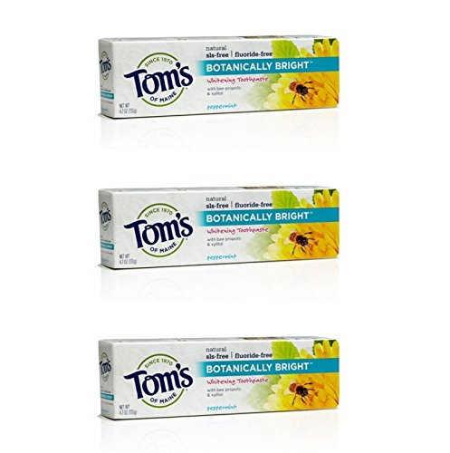 toms-of-maine-botanically-bright-sls-free-whitening-paste-peppermint-peppermint-47-oz-pack-of-3-by-t