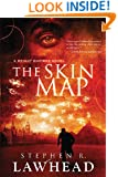 The Skin Map: A Bright Empires Collection