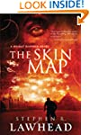 The Skin Map (Bright Empires 1)