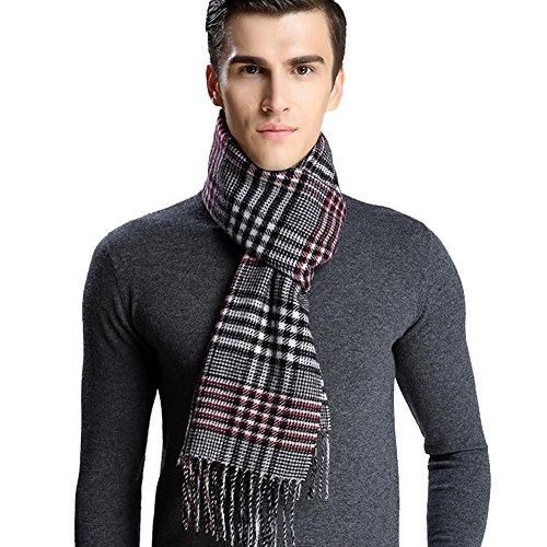 xyxy-autunno-e-inverno-caldo-cashmere-nappe-moda-avvolgere-sciarpe-uomo