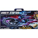 KRE-O Star Trek U.S.S. Vengeance Construction Set (A4364)
