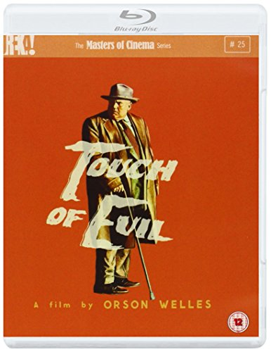 touch-of-evil-1958-masters-of-cinema-blu-ray