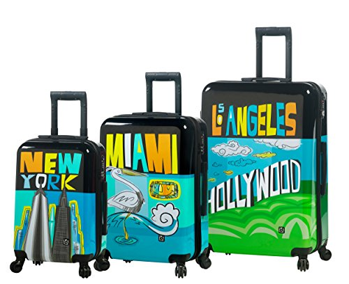 mia-toro-lebo-destination-usa-luggage-3-piece-set