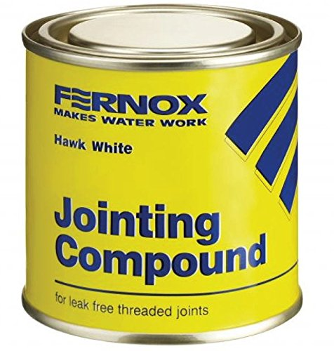 400g-fernox-hawk-white-jointing-compound