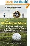 The Nowhere Men