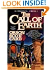 The Call of Earth (Homecoming #2)