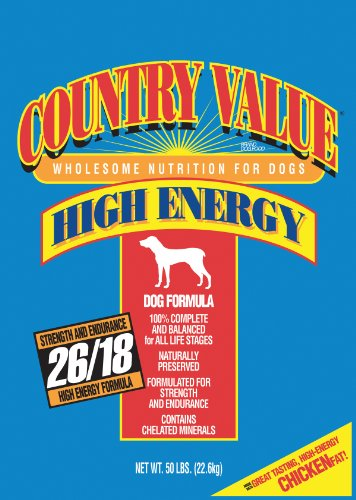 country-value-dry-food-for-adult-dogs-high-energy-50-pound-bag